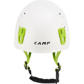 Camp Titan Casque, white